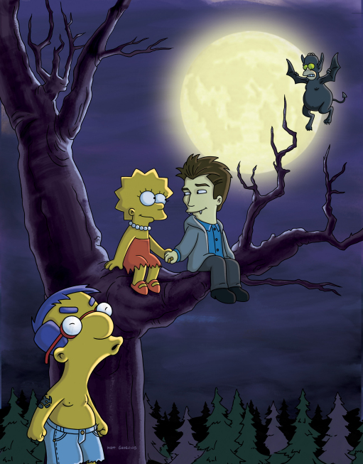 Treehouse of Horror XXI promo.jpg