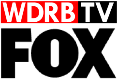 WDRB.png