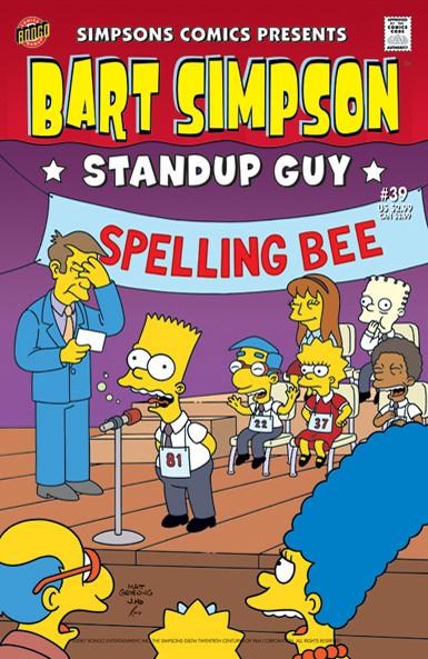 Bart-39-Cover.jpg