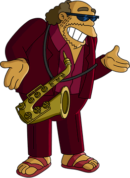 Bleeding Gums Murphy.png