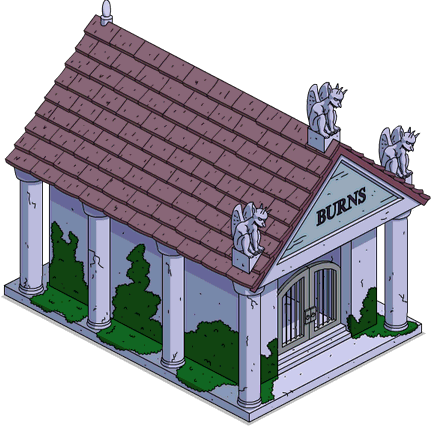 Burns Family Crypt.png