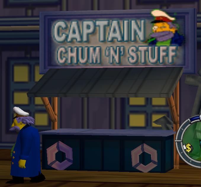 Captain chum n stuff.png
