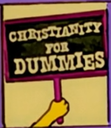 Christianity for Dummies.png