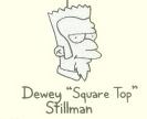 Dewey Stillman.png