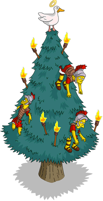 First Ever Christmas Tree.png