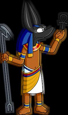 Pharaoh Guard.png