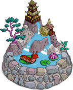 Screamapillar Pond.png