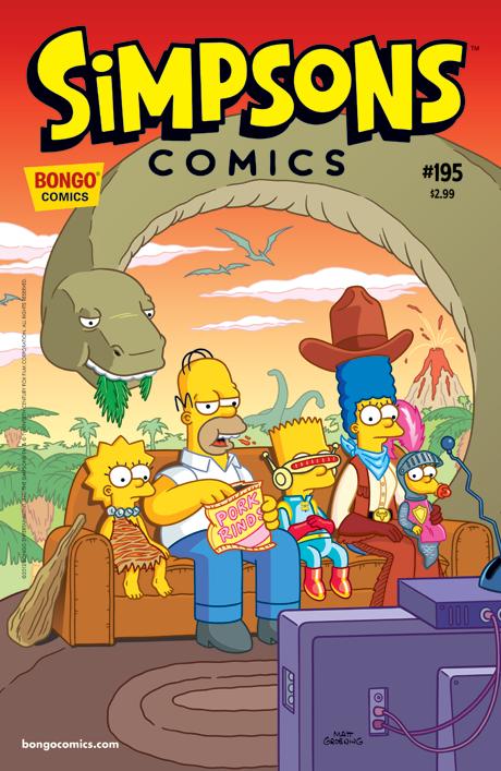 Simpsons Comics 195.png