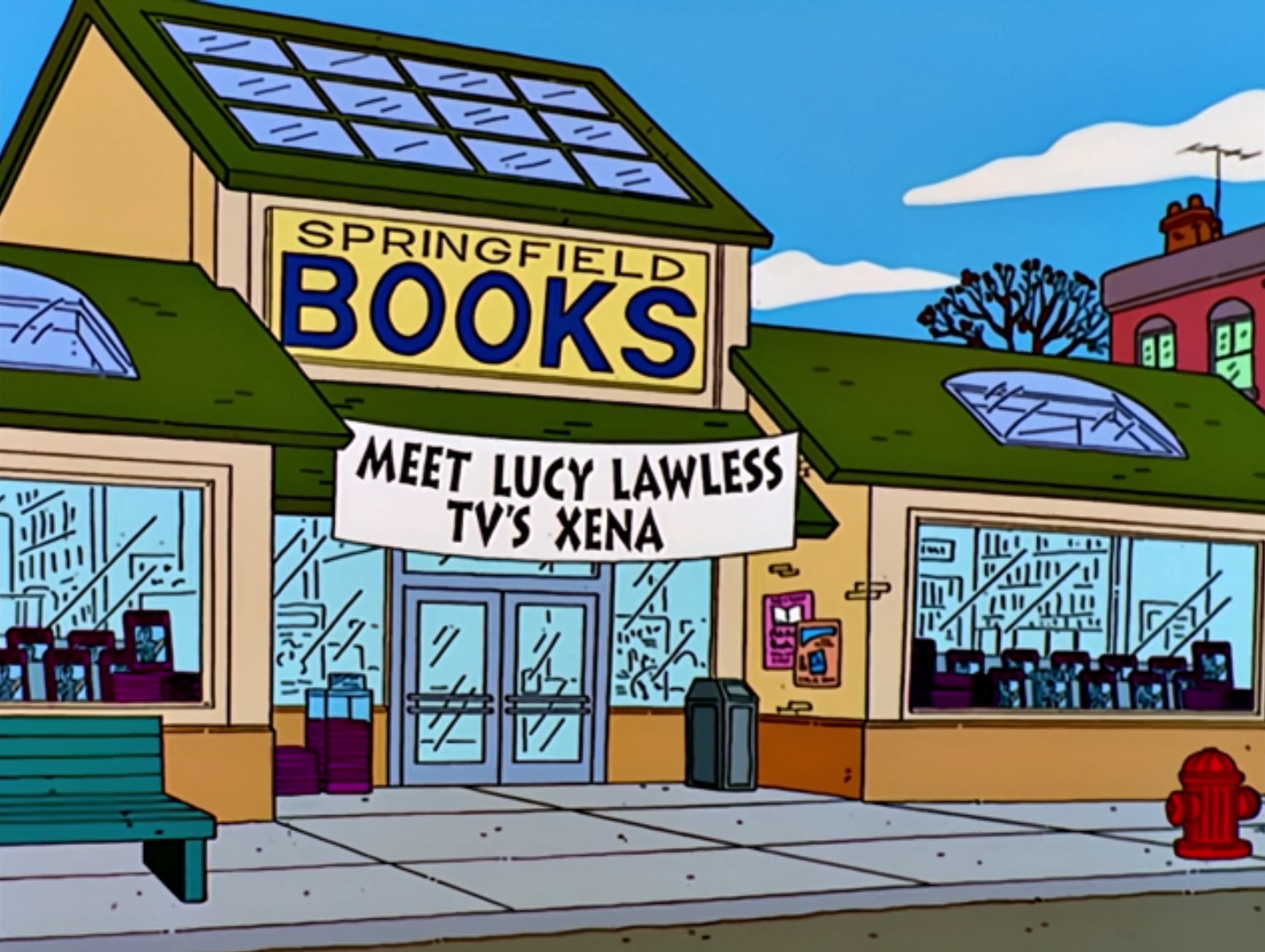 Springfield Books.png