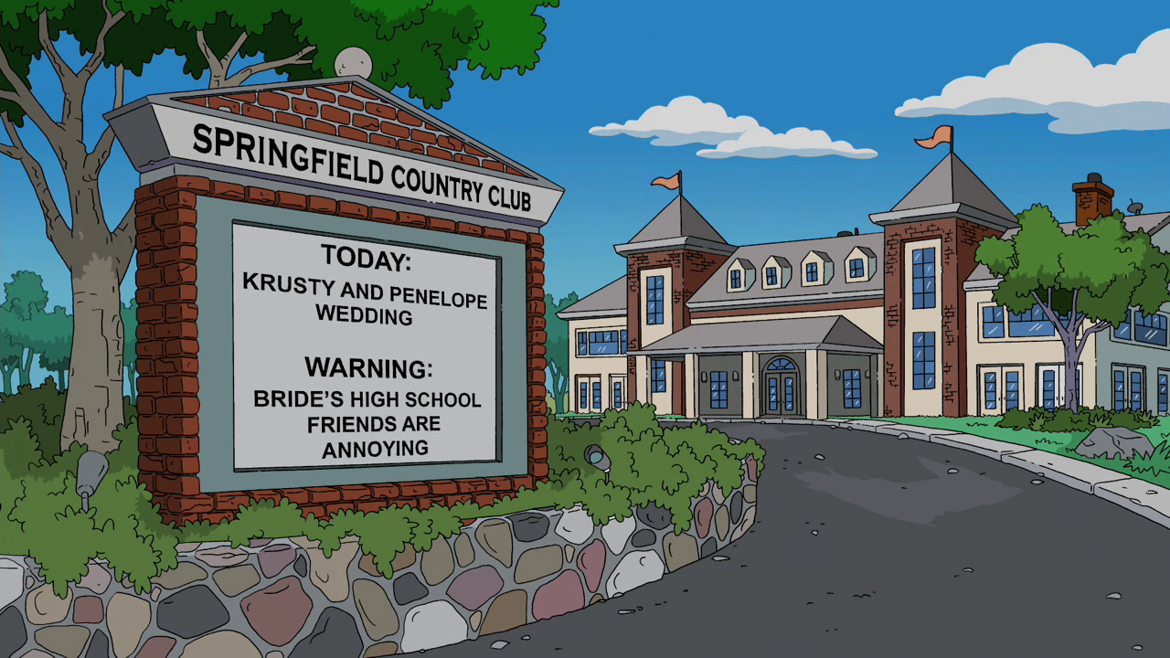 Springfield Country Club.png