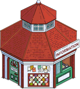 TSTO Tourist Information Center.png