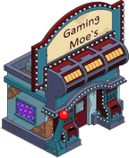 Tapped Out Gaming Moe's.png
