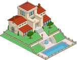 Tapped Out Ziff Mansion.png