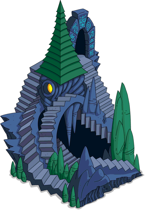 The Impossible Tower.png
