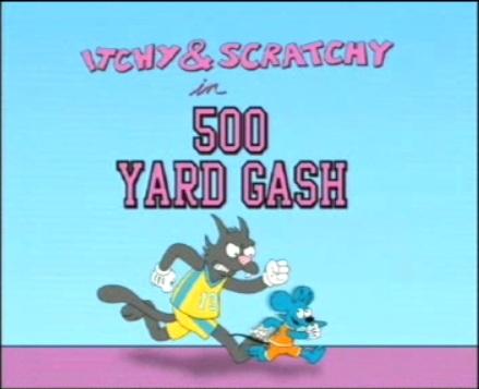 500-Yard-Gash.jpg