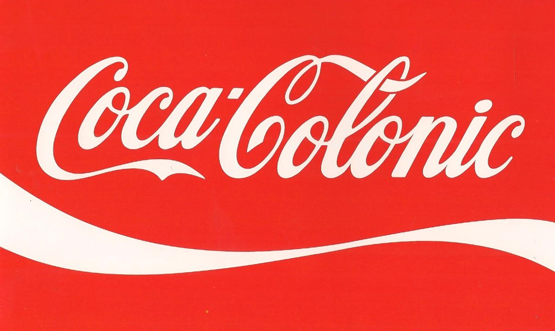 Coca Colonic.png