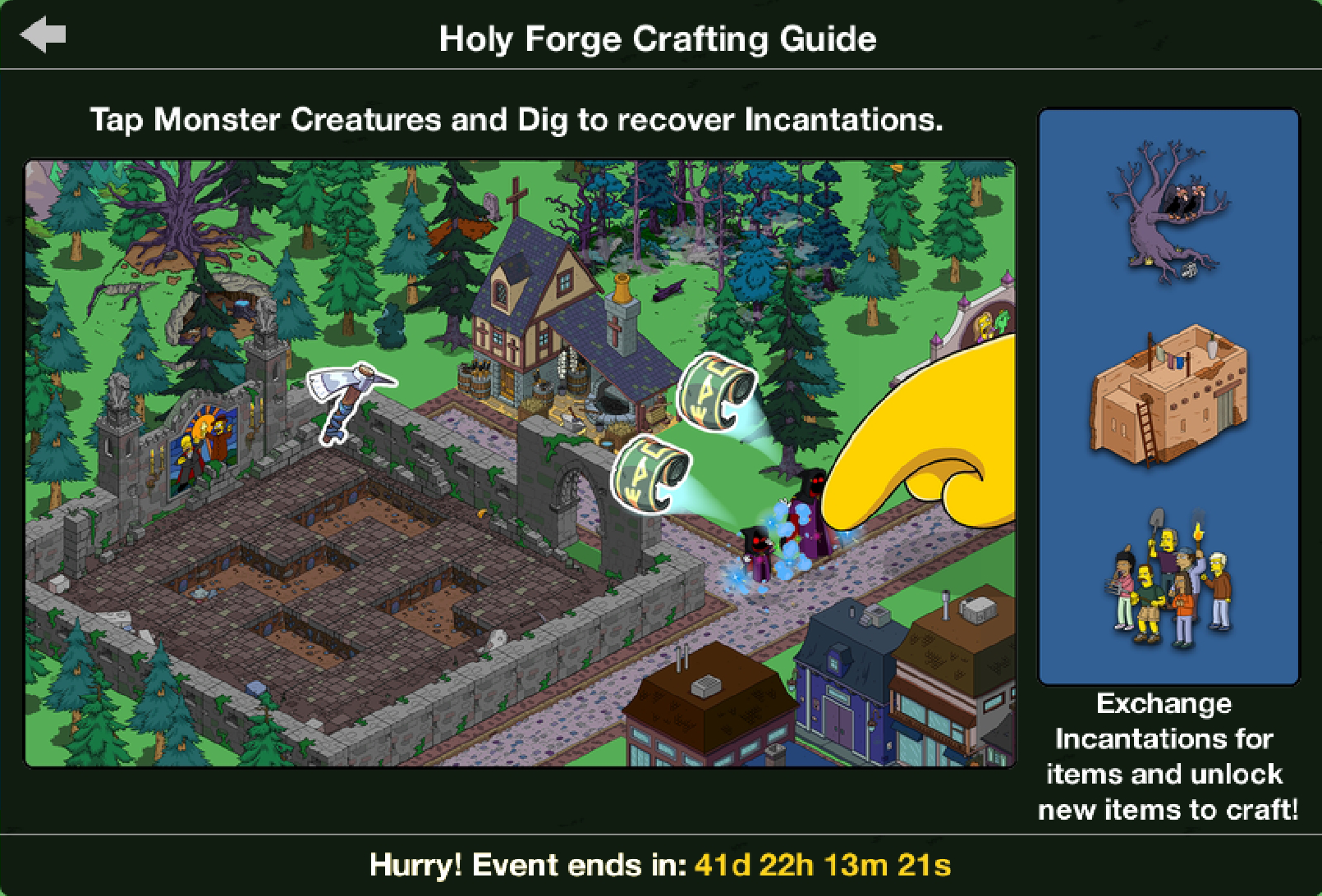 Holy Forge Guide.png