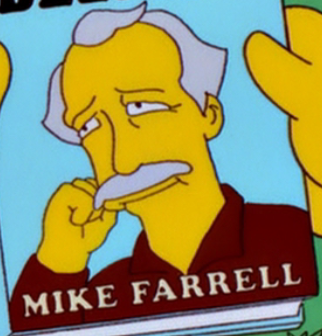 Mike Farrell.png