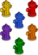 Rainbow Hydrant Pack.png