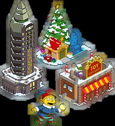 Santa's Workshop Bundle.png