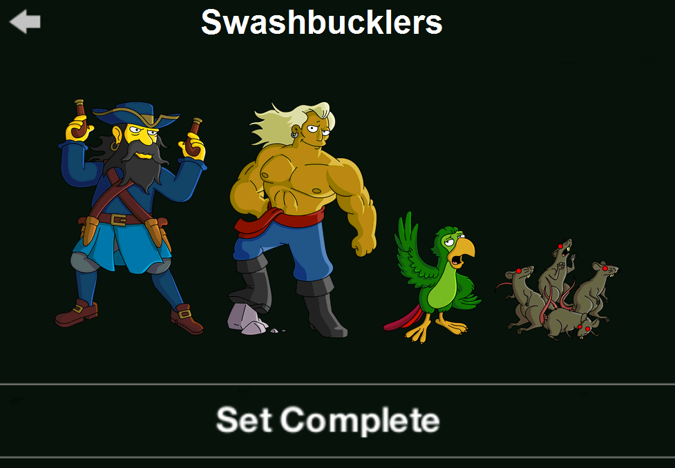 Tapped Out Swashbucklers.png