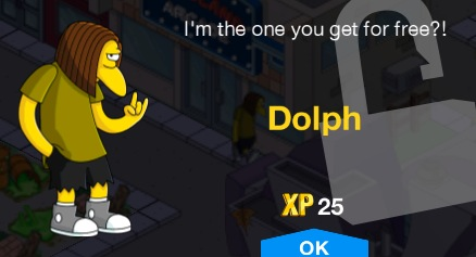 Tapped Out Unlock Dolph.png