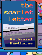 The Scarlet Letter.png