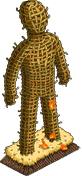 Wickerman.png