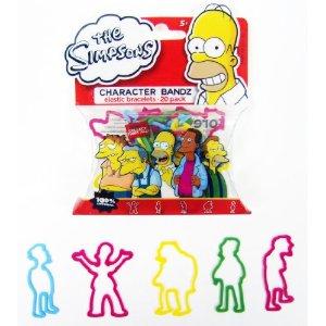 Bandz Bracelets Moe's.jpg