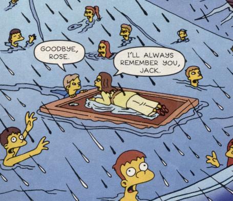 Bart Simpson's Bible Stories Titanic.png