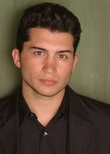 Joey Vieira.jpg