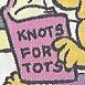 Knots for Tots.jpg