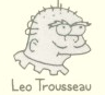 Leo Trousseau.png