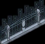 Medieval Gate.png