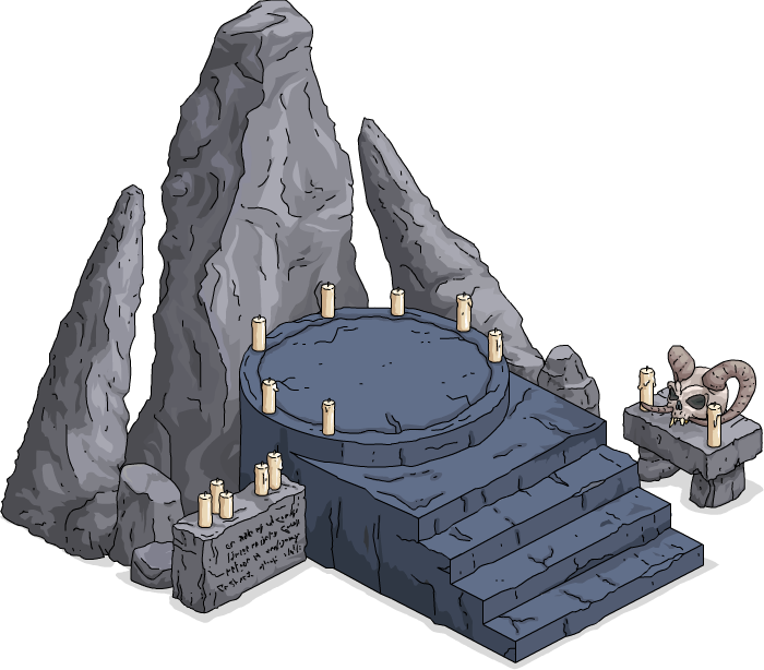 Offering Stone.png