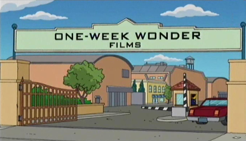 One-Week Wonder Films.png