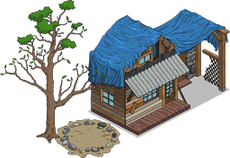 Outlands Simpsons House.png