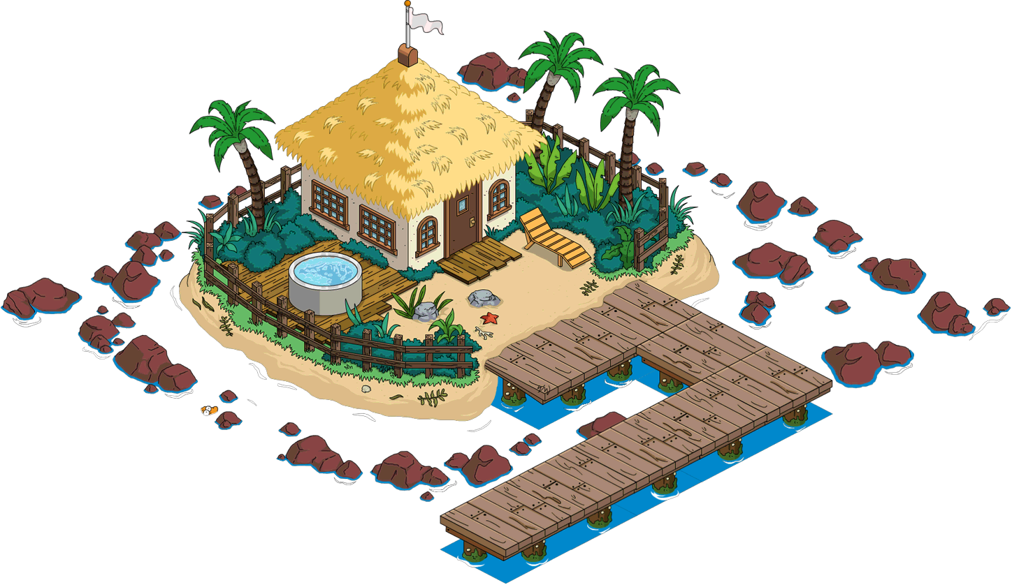 Private Island.png