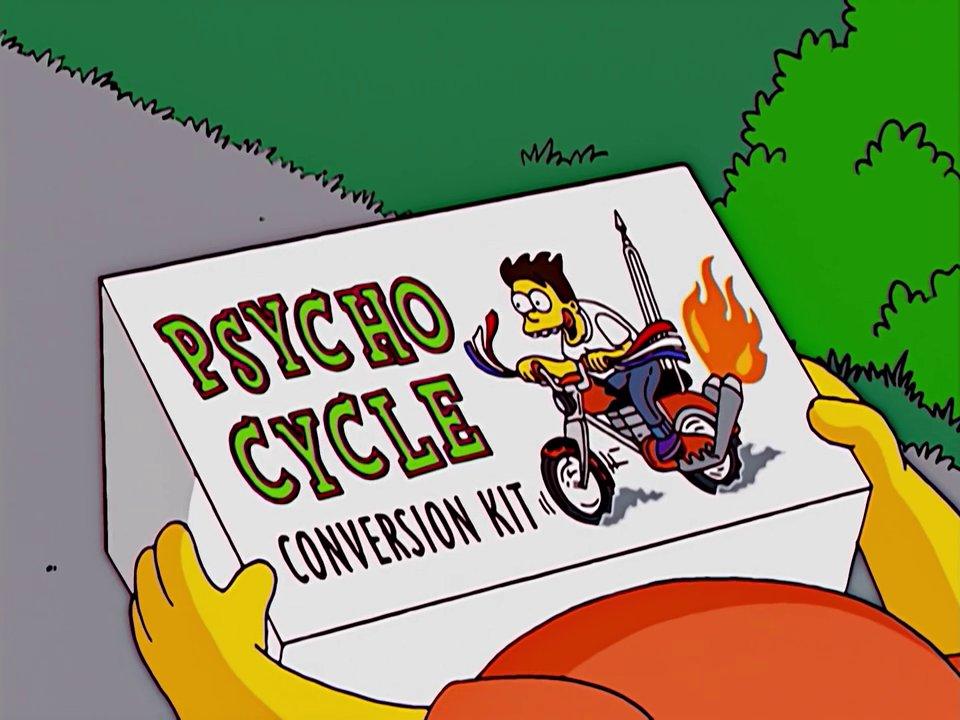 Psycho Cycle Conversion Kit.png