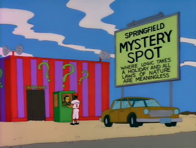 Springfield Mystery Spot.png
