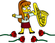 Tapped Out Allison Taylor Master Playing Saxophone.png