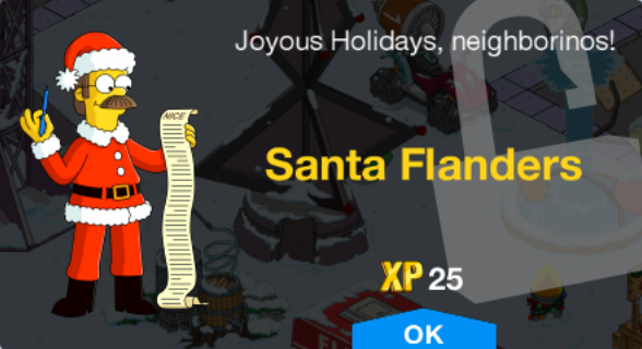 Tapped Out Flanders Santa New Character.png