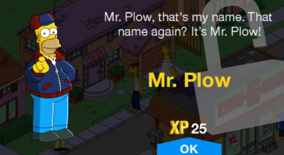 Tapped Out Mr. Plow New Character.png