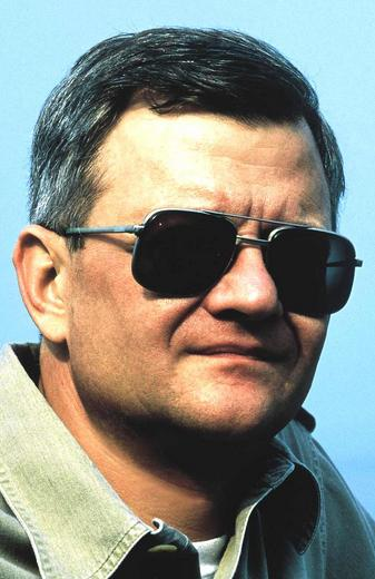 Tom Clancy.jpg