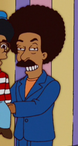 Willie Tyler.png