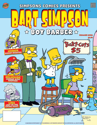 Bart Simpson 20 UK.jpg