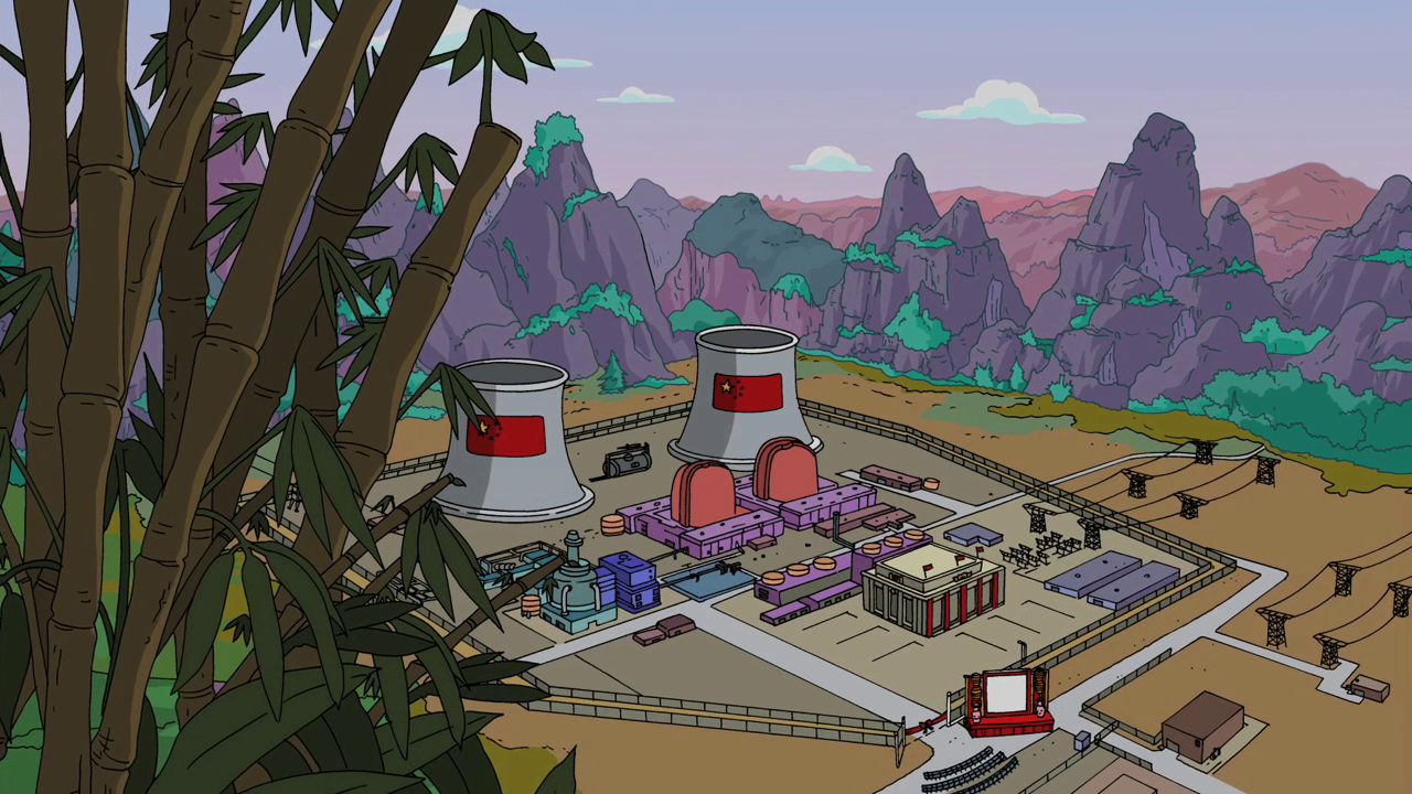 Chinese Power Plant.png