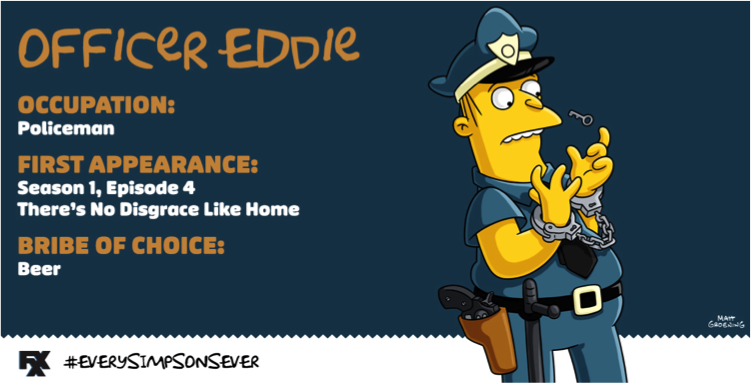 69084533322 Eddie Every Simpsons Ever.png
