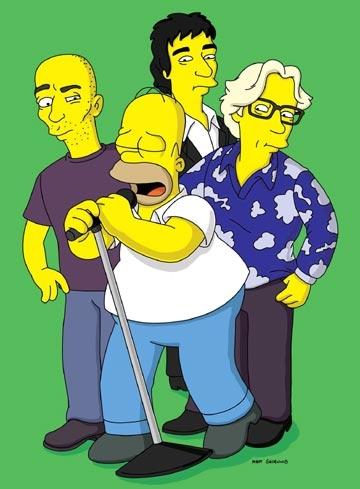 Homer the Moe2.jpg