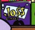 Joss Comic.png